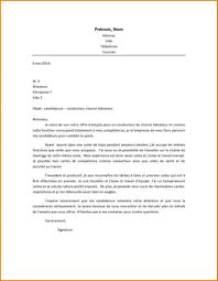 commis de cuisine en anglais 5 lettre de motivation cuisinier en collectivité exemple lettres