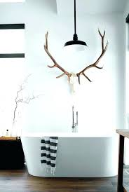 deer antler home decor deer antler decor deer antler home decor make deer antler decor home