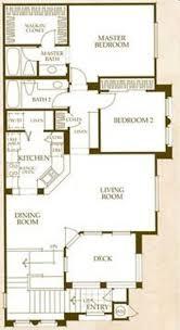 the gale floor plan falcon bridge at gale ranch san ramon ca apartment finder