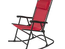 Resin Patio Chairs Rocking Chairs Lowes Adirondack Chair Lowes Lawn Chairs Walmart