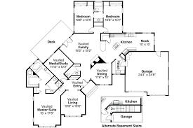 split bedroom floor plan what does split bedroom split bedroom floor plans home floor