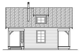 large cottage house plans cottage house plans guest cottage 30 727 associated designs