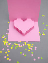 cool valentines cards to make 50 thoughtful handmade valentines cards easy handmade cards diy