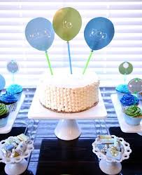 Cake Pop Decorations For Baby Shower 74 Best Boys Baby Shower Theme Images On Pinterest Boy Baby