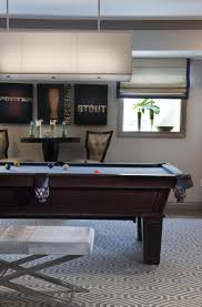best 25 pool table dining table ideas on pinterest billiard