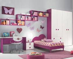 Childrens Bedroom Furniture Cheap Prices Cr 1219 Kids Bedroom Set Kids Bedroom Furniture Sets Bedroom