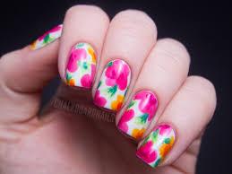 summer toe nail designs 2012 nails gallery