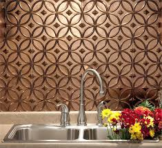 Fasade Kitchen Backsplash Fasade Backsplash Cheap Backsplash Lowes Tin Ceiling Backsplash In