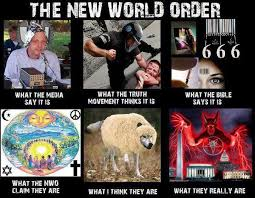 New Meme Order - pin by jorge oscar on illuminatti y la conspiracion del anticristo
