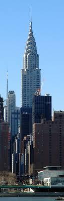 ny tourism bureau office of tourism usa ny york city manhattan midtown