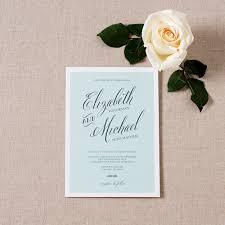 wedding inspiration archives