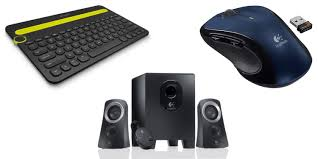upcoming black friday week amazon settle into black friday week w deep discounts on tons of