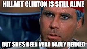Clinton Memes - funniest hillary clinton memes funny hillary clinton funny