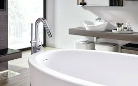 used bathtubs cintinel com