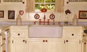sink elite farm sinks for kitchens kitchen sinks kitchen sinks