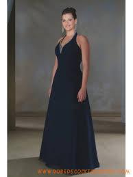 robes m re du mari robe mère de mariée grandes tailles lyon