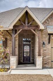 Exterior Paint Color Schemes For Brick Homes - best 25 brick house colors ideas on pinterest painted brick