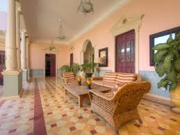 Mansion For Sale by Gorgeous Mansion In Merida For Sale