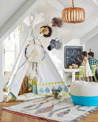 Pottery Barn Room Design Tool Top Pottery Barn Kids Room Planner Interior Design Ideas Best With