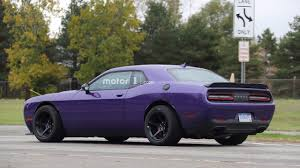widebody hellcat colors adding the wide body kit to my 2016 challenger hellcat page 2