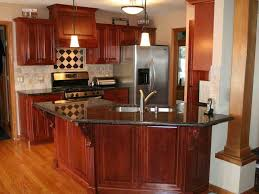 astonishing figure top best prefab kitchen cabinets tags
