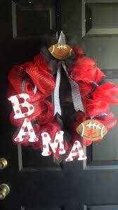 136 best alabama images on pinterest alabama crimson tide