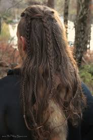 forced feminine hairstyles on men for tenthousands of years men wore long hair with pride only