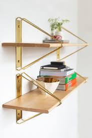 interior wall mounted shelving unit wall mounted book shelves
