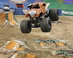 monster truck show spokane monster truck photo album