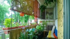 garden design garden design with balcony garden ideas small