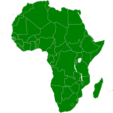 le siege de l ua états membres de l union africaine wikipédia