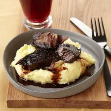 mario batali wants you to cook this now beer braised short ribs