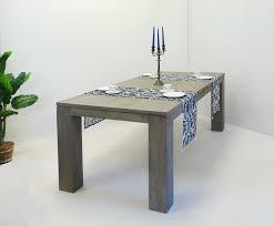 Esszimmer Tisch Deko Esstisch Anthrazit Holz Wohnkultur Tisch Esszimmer Esstisch 240 X