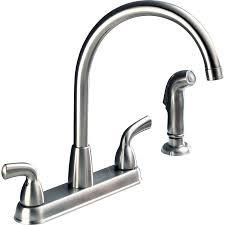 fix leaky faucet kitchen faucet design fix leaky faucet kitchen sink leaking modern