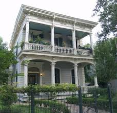 New Orleans Style Homes 57 Best Southern Homes Images On Pinterest Southern Homes