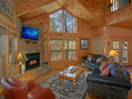 gatlinburg 2 bedroom cabins gatlinburg 2 bedroom cabin updated with arc vrbo