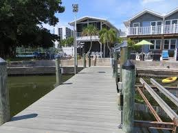 dolphin inn fort myers beach fl booking com
