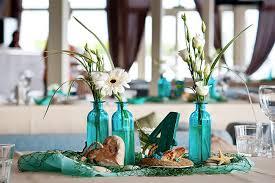 Wedding Table Centerpiece 17 Beach Wedding Decor Ideas Ceremony And Reception