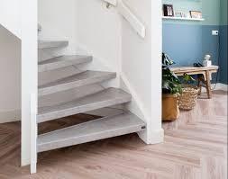 schã b treppen uncategorized kleines offene treppe wohnzimmer und stilvoll