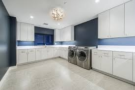 Luxury Laundry Room Design - luxury laundry rooms laundry room contemporary with engineered