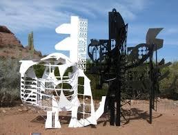 Urban Garden Phoenix - 82 best urban landscape sculpture images on pinterest urban