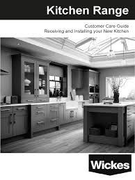 100 kitchen design wickes james doy freelance user