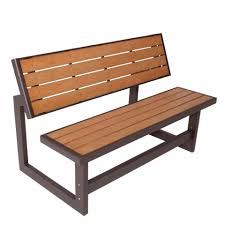 bench field pet foods llc lifetime convertible patio bench amazing bench field pet foods