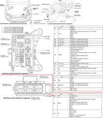 rav4 engine diagram toyota rav wiring diagram image wiring rav