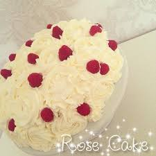herve cuisine tarte au citron cake forêt blanche d herve cuisine cuisine d une oummi