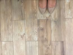 39 best florim usa products images on bathroom tiling