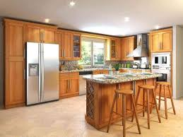 Kitchen Cabinet Ideas Small Spaces Small Kitchen Cabinet Design In Pakistan Cabinets Modern And