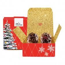 geschenke zum 1 hochzeitstag fã r mã nner geschenke für den chef 10 000 geschenkideen geschenke de shop