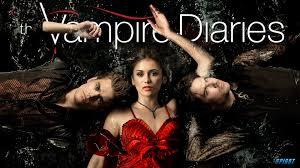 the vampire diaries george spigot u0027s blog