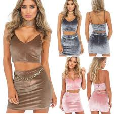 chic clothing fashion chic clothes online discover fashion trend